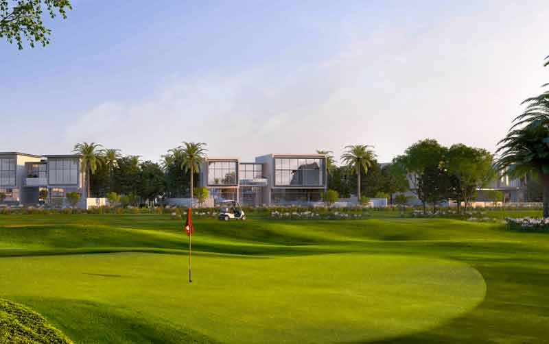 Golf Place Photo 3