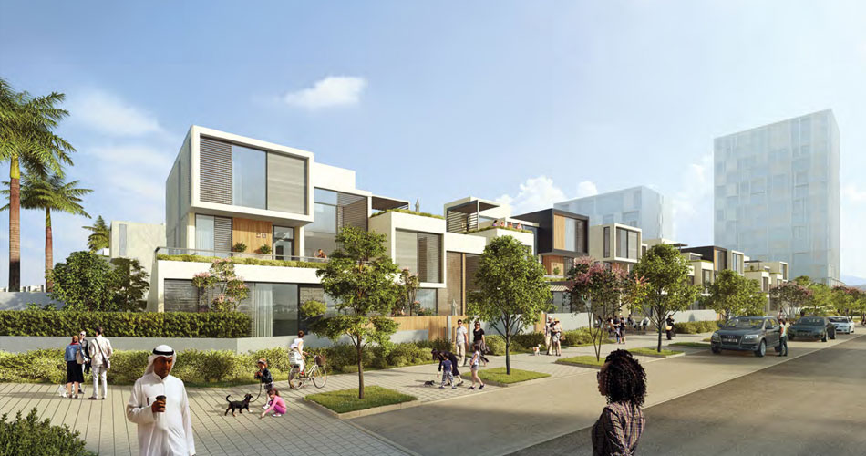 The Pulse Residence Photo 5