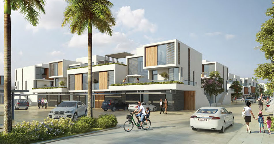 The Pulse Residence Photo 6
